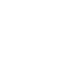 Osteria degli Ulivi | Ristorante e Braceria a Nova Siri